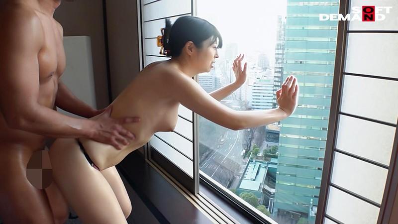 「田原凛花」のサンプル画像です
