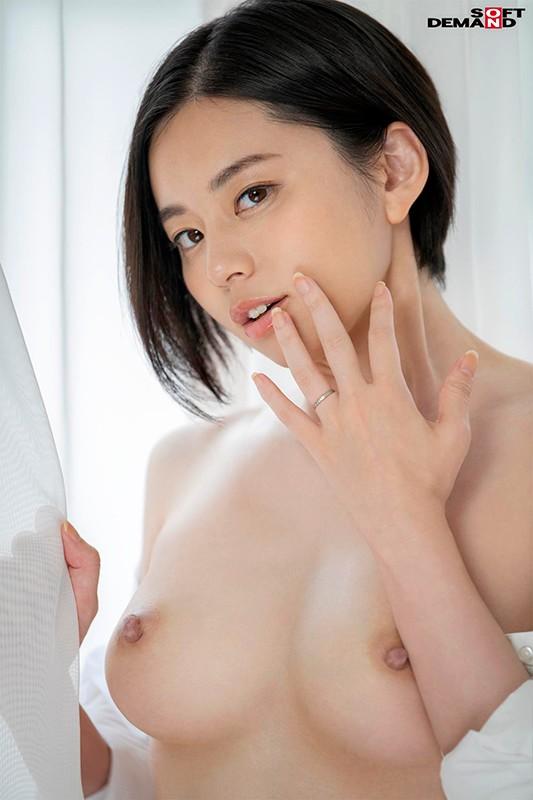 南アルプスの湧き水よりも澄み切った120%天然素材の美人妻 平井栞奈 34歳 第3章 「精子飲みたくて仕方ないんです」一滴残らず他人ザーメンごっくん7発!3