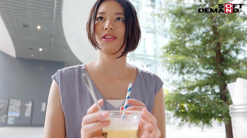 南アルプスの湧き水よりも澄み切った120%天然素材の美人妻 平井栞奈 34歳 第3章 「精子飲みたくて仕方ないんです」一滴残らず他人ザーメンごっくん7発!4