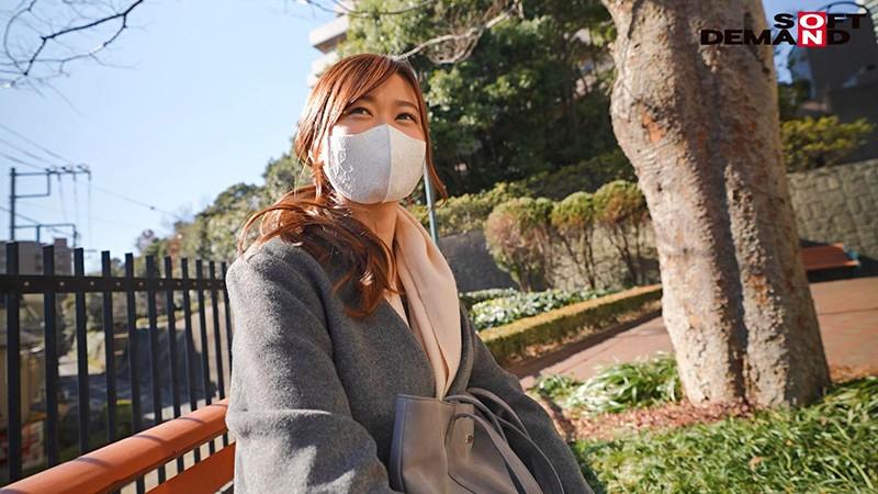 元モデルの日系アメリカ人奥様は今では町内会の人気者 シゲモリ・アヤ 30歳 AV DEBUT