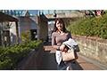 どんなに忙しくても家事と育児は欠かさない子育て奮闘ママ 澤...sample3