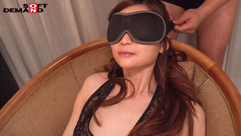 元モデルの日系アメリカ人奥様は今では町内会の人気者 シゲモリ・アヤ 30歳 第2章 旦那を忘れて快楽に没頭…休みない激ピスでず〜っとイカされまくり痙攣FUCK キャプチャー画像 13枚目