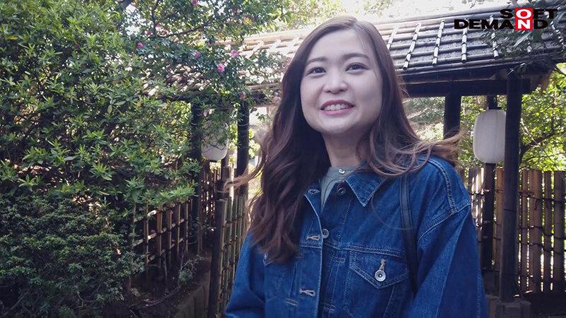 元モデルの日系アメリカ人奥様は今では町内会の人気者 シゲモリ・アヤ 30歳 最終章 旦那への罪悪感も快楽には勝てず許してしまった生中出し キャプチャー画像 3枚目