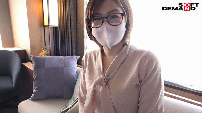 子供たちの前では見せられない教育ママの裏の顔 石井江梨子 34歳 AV DEBUT 3