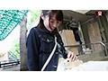愛くるしい君の笑顔、守りたい。 橋本菜々 35歳 AV DEBUT