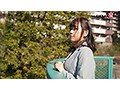 [SDNM-285] どんなに忙しくても家事と育児は欠かさない子育て奮闘ママ 澤村かんな 24歳 AV DEBUT