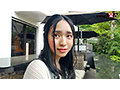 [SDNM-298] 古都・京都で出会った奥ゆかしく気品溢れる一児の母 藤崎ほなみ 32歳 AV DEBUT
