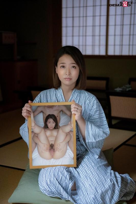 寝取らせ願望のある旦那に従い出演させられた本物シロウト人妻 case10 専業主婦・山田可奈子(仮名)33歳 東京都江東区在住 輪姦中出し了承 主人のためにネトラレます 2枚目