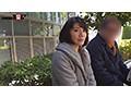 「寝取らせ願望のある旦那に従い出演させられた本物シロウト人妻 case 18 教務事務・島崎きょうこ(仮名) 37歳 岐阜県郡上市在住 AV出演 主人のためにネトラレます」のサンプル画像