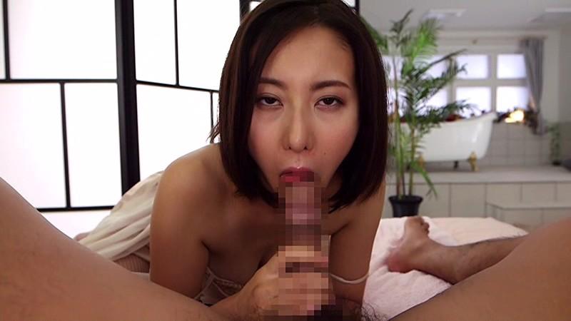 元CA、現役マナー講師 松下紗栄子が究極のおもてなし 超高級中出しソープ嬢