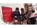 超極悪ギャルの巣窟〜某武闘派ギャルサーのリンチ現場に潜入密着取材〜4