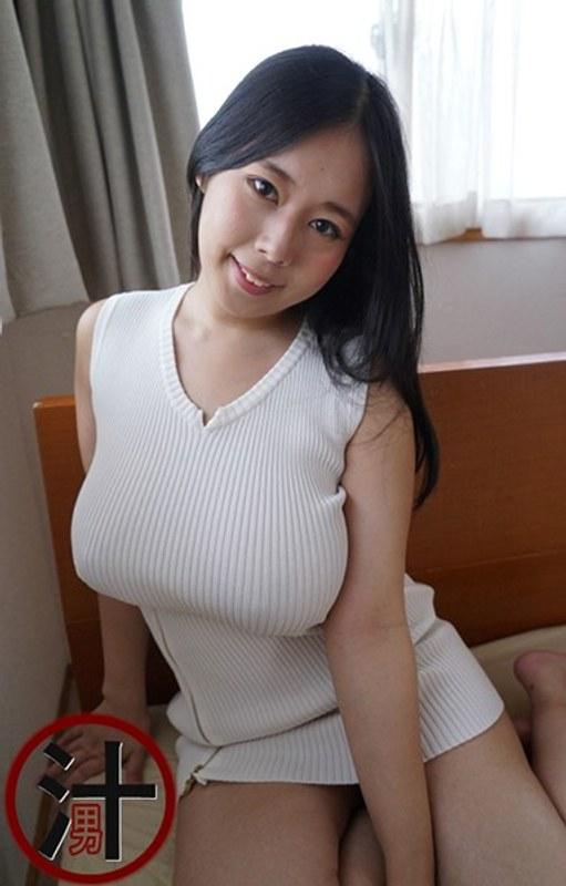 Jのカップの爆乳のSEX大好き彼女にセクシー衣装を着せてハメ倒し大量顔射 塚田詩織