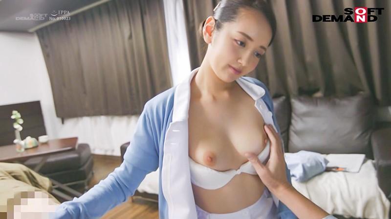 接吻特化性交 美咲看護師 美咲かんな 7枚目