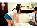 (1shh00010)[SHH-010] デカ尻がエロい友達の姉の壁ドンベロキス騎乗位で金玉カラになるまで膣内射精させられた 〜寝姿に興奮して触っていたら逆に〜 ダウンロード 2