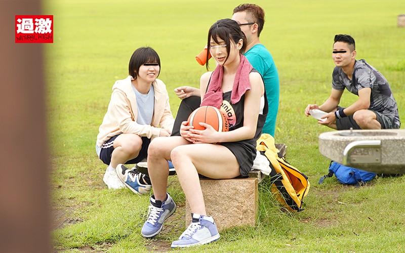 敏感(恥)巨乳痴●2020 アイドル練習生(推定Kカップ)/バスケ女子大生(推定Hカップ)