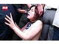 敏感(恥)巨乳痴●2020 小柄女子○生(推定Eカップ)/ムッチリ女子○生(推定Gカップ)