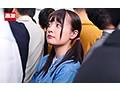 敏感(恥)巨乳痴●2021 メガネ女子○生(推定Hカップ)/パイスラJD(推定Fカップ)