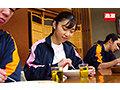 敏感(恥)巨乳痴●2021 温泉客JD(推定Fカップ)/サッカー部マネージャー(推定Fカップ)