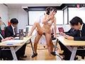 SOD女子社員 健康診断 営業部 金子千佳