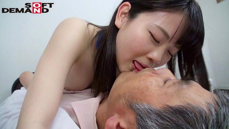 SOD女子社員 新入社員健康診断 お漏らしガール 宇多田乃亜 19枚目
