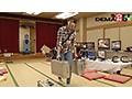 「うぅ~ん・・はぃ~仕事中でもぉ♡」可愛い過ぎる新人AD、まさかの出演側に⁈ww激ヤバ温泉ロケがコチラ(1)