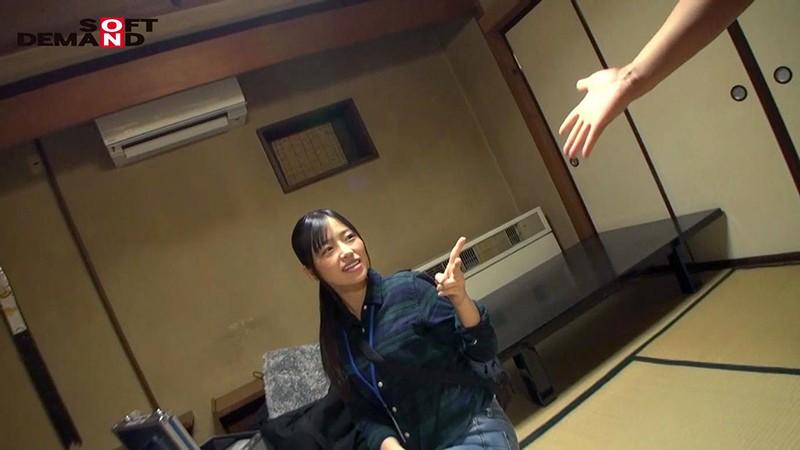 SOD女子社員 野球拳 ロケの準備をする女子社員に突撃! 制作部 廣瀬梨花 画像1
