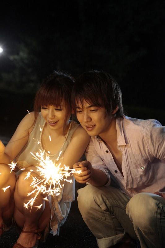 Good day,Good trip 一徹-10 イケメンAV男優動画/エロ画像