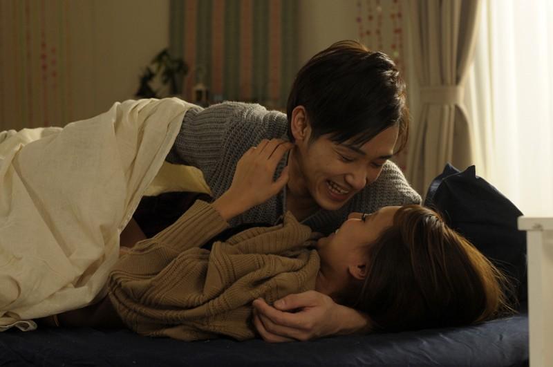 Face to Face 2nd season-11 イケメンAV男優動画/エロ画像