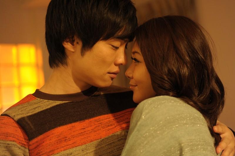 Face to Face 2nd season-17 イケメンAV男優動画/エロ画像