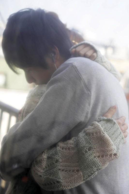 COCOON anthology 1-8 イケメンAV男優動画/エロ画像