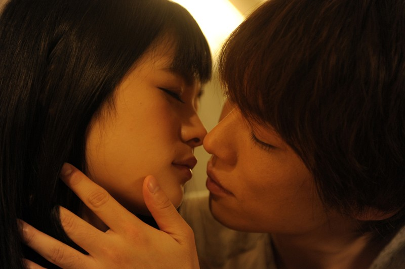 More Beautiful !-14 イケメンAV男優動画/エロ画像