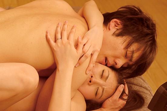Undress SELECTION case1-4 イケメンAV男優動画/エロ画像