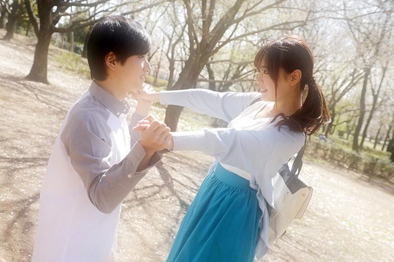 アンマッチング-2 イケメンAV男優動画/エロ画像