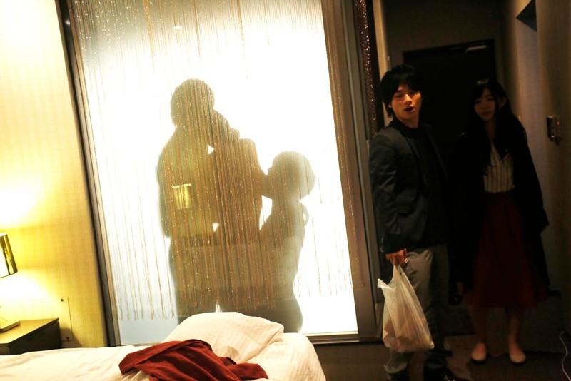 Midnight Egoists-13 イケメンAV男優動画/エロ画像