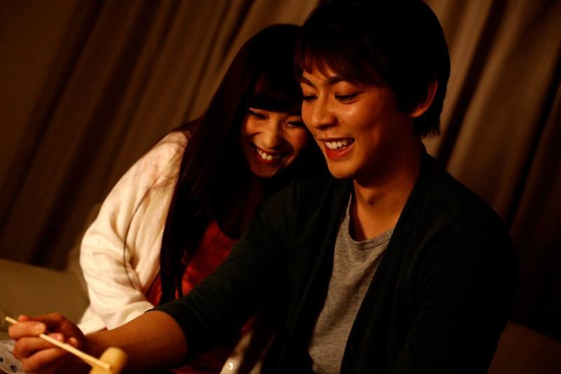 starting over 最後のキスをあなたに-12 イケメンAV男優動画/エロ画像