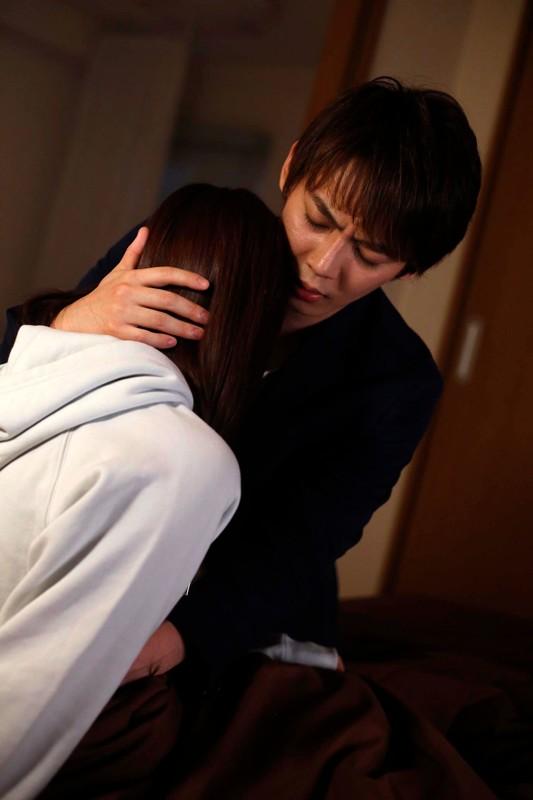 starting over 最後のキスをあなたに-14 イケメンAV男優動画/エロ画像