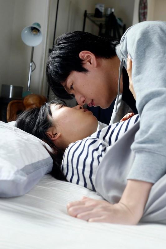 starting over 最後のキスをあなたに-6 イケメンAV男優動画/エロ画像