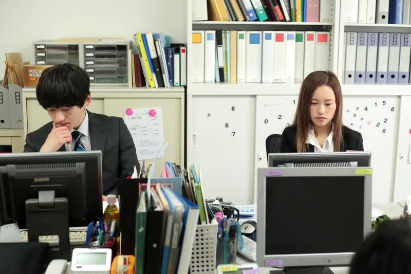 another side II-8 イケメンAV男優動画/エロ画像