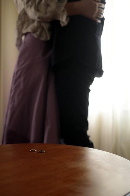 共犯関係 この世でいちばん罪深い僕ら-4 イケメンAV男優動画/エロ画像