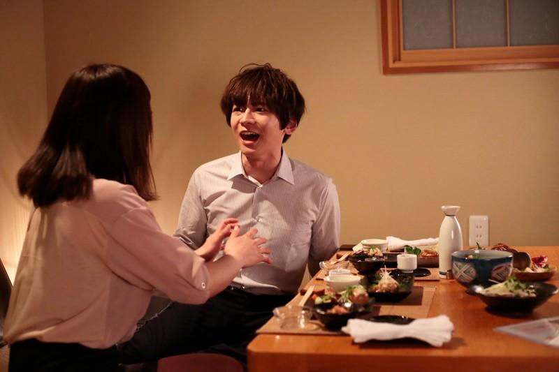 さくらんぼ事変~実は××なんです!~-20 イケメンAV男優動画/エロ画像