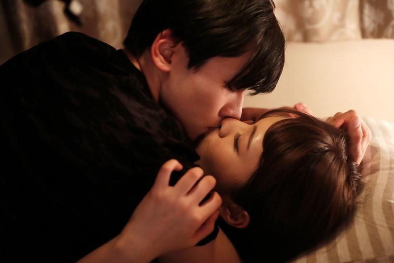 恋するサプリ 3錠目 ―不器用なカレ―-6 イケメンAV男優動画/エロ画像