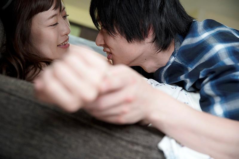 Hide&Seek V-13 イケメンAV男優動画/エロ画像