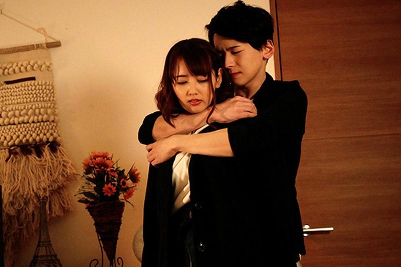 GOSSIP&SCANDAL FOCUS001-13 イケメンAV男優動画/エロ画像
