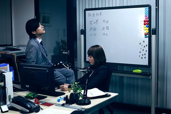 逆らえない愛に堕ちて-15 イケメンAV男優動画/エロ画像