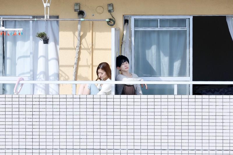 逆らえない愛に堕ちて-3 イケメンAV男優動画/エロ画像