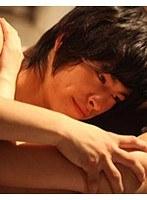 passion night- 倉橋大賀-