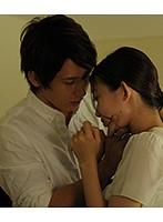 by main force- 月野帯人- ダウンロード
