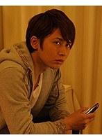 He is angry- 月野帯人- ダウンロード