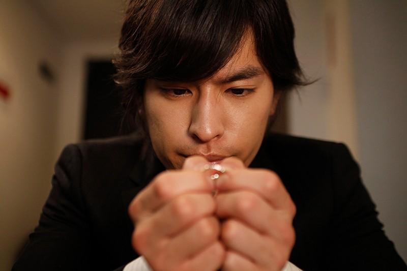 (1silkc00065)[SILKC-065] would you marry me?- 倉橋大賀- ダウンロード