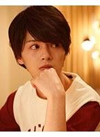 teacher- 渡部拓哉- ダウンロード